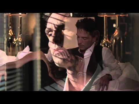 Richard Marx - Beautiful Goodbye (Official Video)