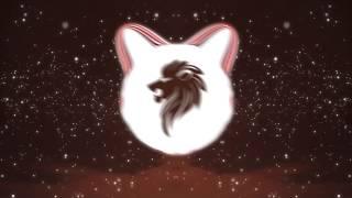 TroyBoi - Fyi [Bass Boosted]