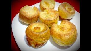 Panes con 3 ingredientes sin levadura en unos minutos 🍴