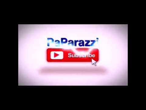 Xxx Mp4 Srilanka Girls Hot Dance Kaushi Perera 3gp Sex