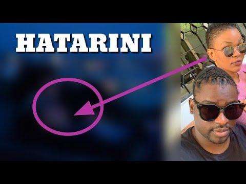 Xxx Mp4 BREAKING WEMA SEPETU HATARINI Taarifa Zimetufikia Hivi Punde 3gp Sex