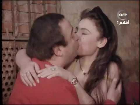 Xxx Mp4 يـونــس شـلبي 3gp Sex