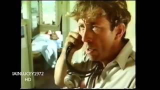 CASTLEMAINE XXXX TV ADVERT 1985 FUNNY AUSTRALIA LAGER