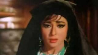 Rukh Se Zara Naqaab