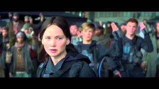 Phim hành động Đấu trường sinh tử: Húng nhại 2 Trailer #1
