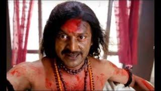 Srikanth & Rai Lakshmi Scene  #Sowkarpettai (2016 ) Tamil Movie