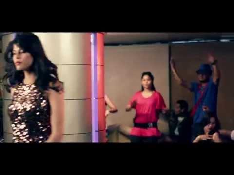 New Punjabi Songs 2014 | Talli | Sania Singh feat. Jassi X | Latest Punjabi Songs 2014