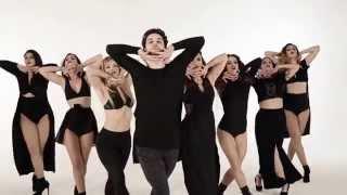 Ciara - Dance Like We're Making Love |  EVELIO NOTARIO
