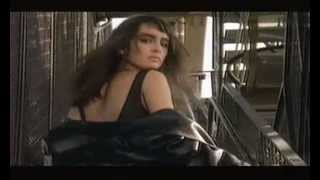Duran Duran - View to a Kill 1985