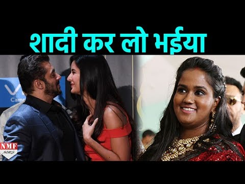 Xxx Mp4 Arpita ने Salman –Katrina को लेकर कहीं ऐसी बात Fans हो जाएंगे खुश 3gp Sex