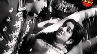 Thaikku Oru Pillai Tamil Full Movie | Classic Romance | A.V.M.Rajan, Savithiri | Latest Upload 2016