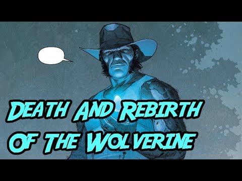 Xxx Mp4 Death And Return Of Wolverine 3gp Sex