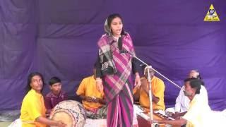 jari gaan bangla |Yousuf Julekhar Perm Kahini | ইউসুফ জুলেখার প্রেমের জারী | শামীমা সরকার