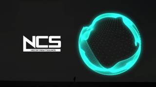 Unknown Brain - Perseus (feat. Chris Linton) [NCS Release]