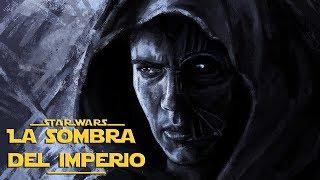 ¿Filtrado Que Anakin Skywalker Vuelve Al Episodio 8 Los Últimos Jedi? - Star Wars Spoilers  -