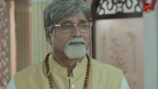 Aamar Durga - Episode 414 - May 12, 2017 - Best Scene