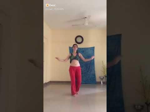 Desi girl xxx video