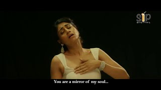 Kabhie khwaobo mein || Roohani || New Hindi song || single || music video || SIP digital