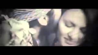 Download balti اغنية بالتي الاخيره 2016   YouTube 3Gp Mp4