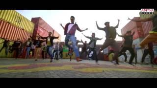 Freedom Full Video Song   Yevadu Video Songs   Ram Charan, Allu Arjun, Shruti Hassan, Kajal