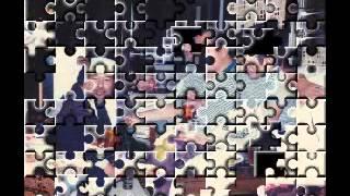 Gus Miek - YouTube.FLV