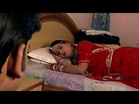 Xxx Mp4 Taara Ri Chundi Full Video Song Rajasthani Sexy Song Vol 1 3gp Sex