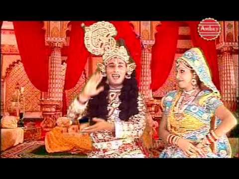 Xxx Mp4 Gajab Kar Gai Hit Hari Bhajan Yogesh Pal Master Hansraj Full Song Ambeybhakti 3gp Sex