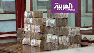 حرب حوثية على القطاع الخاص اليمني