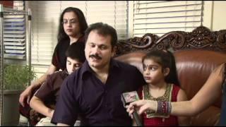 Star Singer USA profile video Ajith Nair