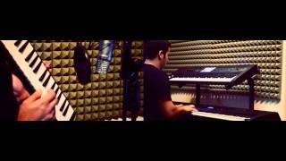 C'est la vie - Cheb KHaled | promo ( cover Track ) MB