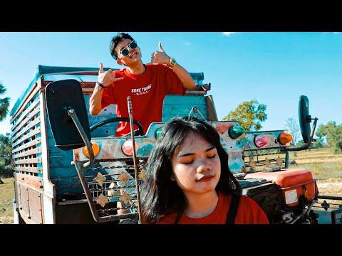 RachYO เลวพอกัน Feat.BenzNer Official MV Prod.EVRTHXG
