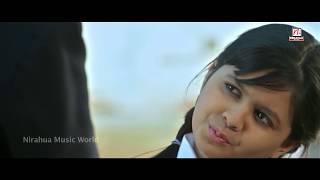Nirahua Rickshawala 2 | Blockbuster Full Bhojpuri Film | Bhojpuri Full Film