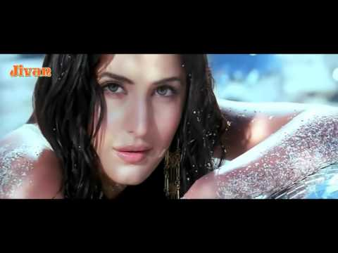 Xxx Mp4 Uncha Lamba Kad HD Welcome Hindi Movie Song 2007 Special Compilation HD Mp4 3gp Sex