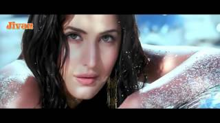 Uncha Lamba Kad-  HD - Welcome Hindi Movie song 2007 Special Compilation_HD.mp4