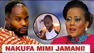 "Part 2: MSHINDI BSS - ""Madam Ritta Nakufa mimi nisaidie"""