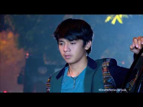 """RCTI Promo Layar Drama Indonesia """"ROMAN PICISAN"""" Episode 51"""