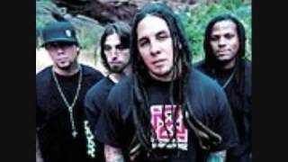 P.O.D(payable on death):tribute to Jason Truby/Marcos Curiel