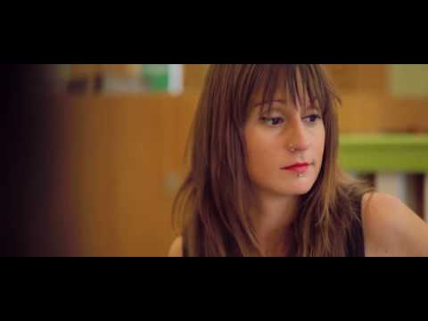 DOS VARIEDADES Cortometraje por la libertad sexual (english subtitles)