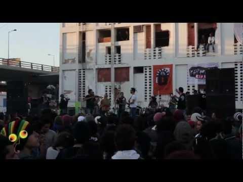 Xxx Mp4 Concert Live De Gul Trah Sound System Vertige Graffik Zoopolis Tv 3gp Sex