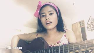INI SIFAT MANUSIA!! (OKE) - GABE INDONESIAN IDOL 2018 AUDITION | VERSI DANGKUSTIK