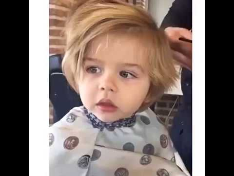 wow .. most cute kid in the world very very beautiful