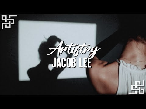 jacob lee artistry sub español