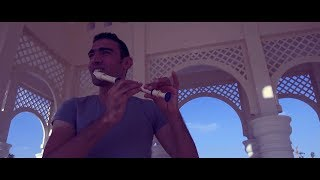 White - Recorder Beatbox - Medhat Mamdouh