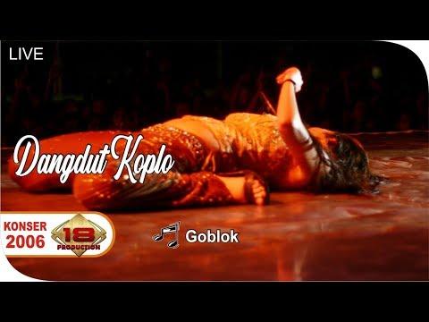 Xxx Mp4 Konser Dangdut Goblok Live Pasuruan 26 Desember 2006 3gp Sex