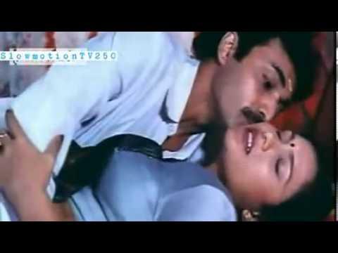 Xxx Mp4 Telugu Aunty Hot Masala Seducing Compilation Bed Scene 3gp Sex
