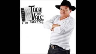 TOCA DO VALE NOVEMBRO 2012 - [CD COMPLETO]