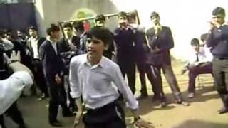 sir syed boys dance peshawar     YouTube