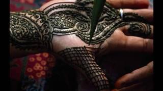Bangla song - Shuhagi Konna Go
