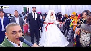 Daweta Dodka / Feyzi & Nurcan / Sänger: Sinan El Favaz / Terzan Television™ - WER DENN SONST!!!