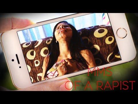 MMS Of A Rapist |